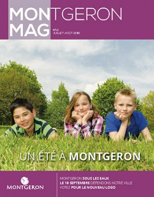 Mag-11---juillet-aout-2016