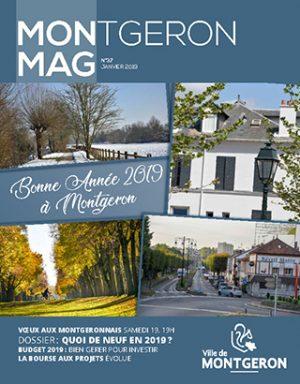 Mag-37---janvier-2019