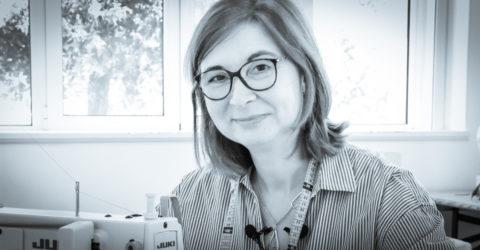 Fatima Boury